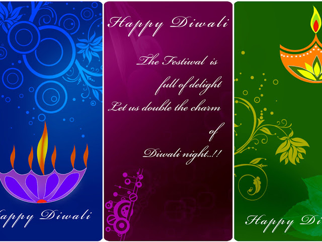 Happy-diwali-hd-nice-wallpapers