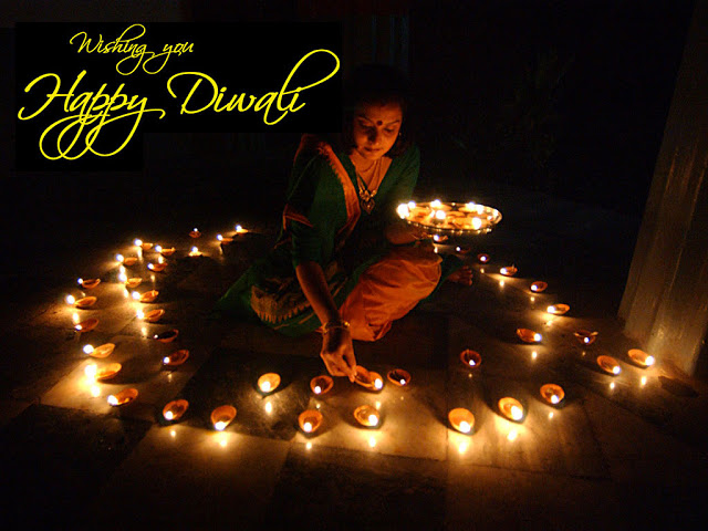 Diwali-Wallpaper-06