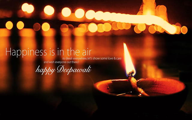Diwali-lamp-Wishes-Quotes-Pics