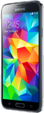 Win Samsung GALAXY S7 and S5 Free