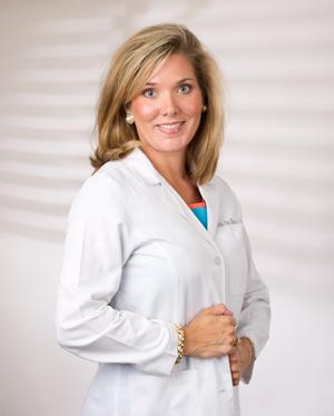 Julie Ann Rikard