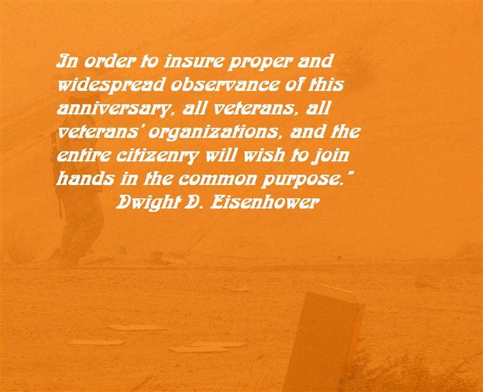 Humorous Veterans Day Quotes Sayings Thankyou