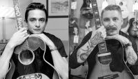 johnny-cash-and-nicholas-pell-with-guitars_200x115.jpg