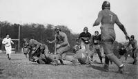 vintage-football-players_200x115.jpg