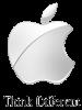 2719853_apple-logo