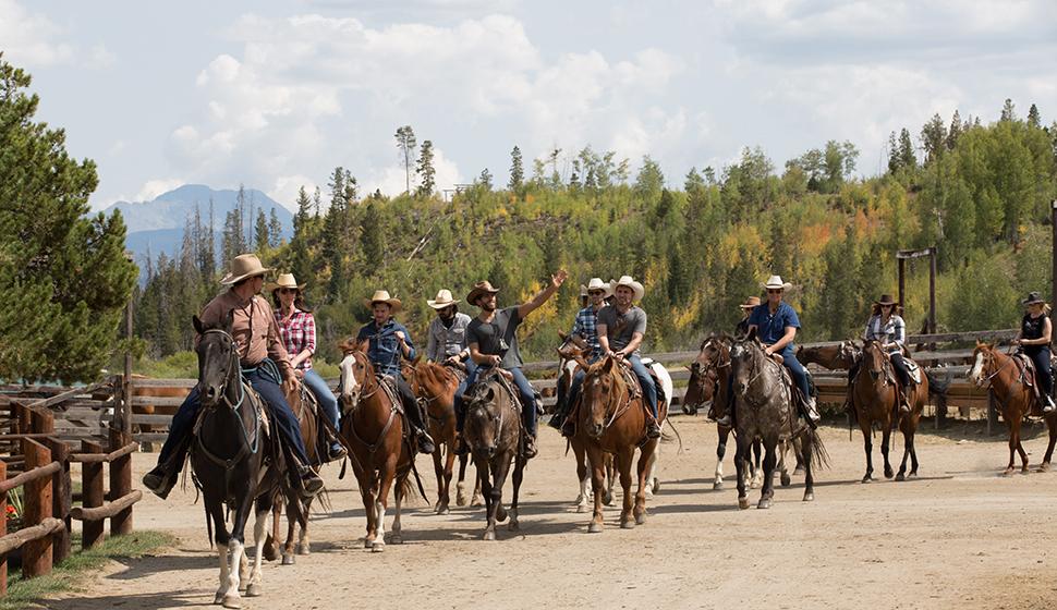 posse-featured