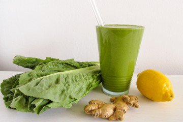 detox-smoothie-1-of-2