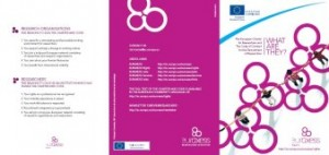 leaflet_rights
