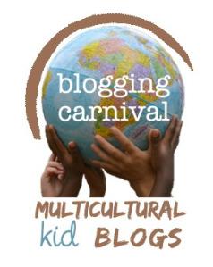 Multicultural Kids Blogs