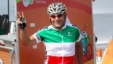 Iranian Cyclist Commemorated At Closing Ceremony Of 2016 Paralympics