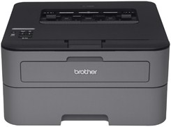 Brother HL-L2305W Drivers Download