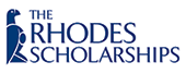 The Rhodes Scholarships