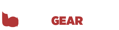 Body Gear Guide