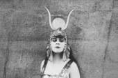 Cleopatra Traduzione – The Lumineers