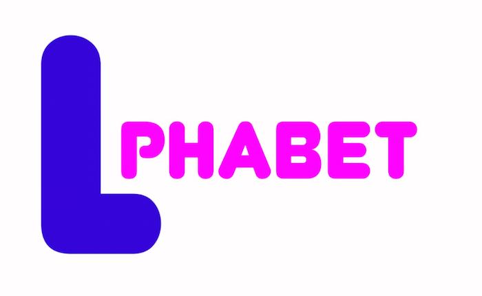 phabet1