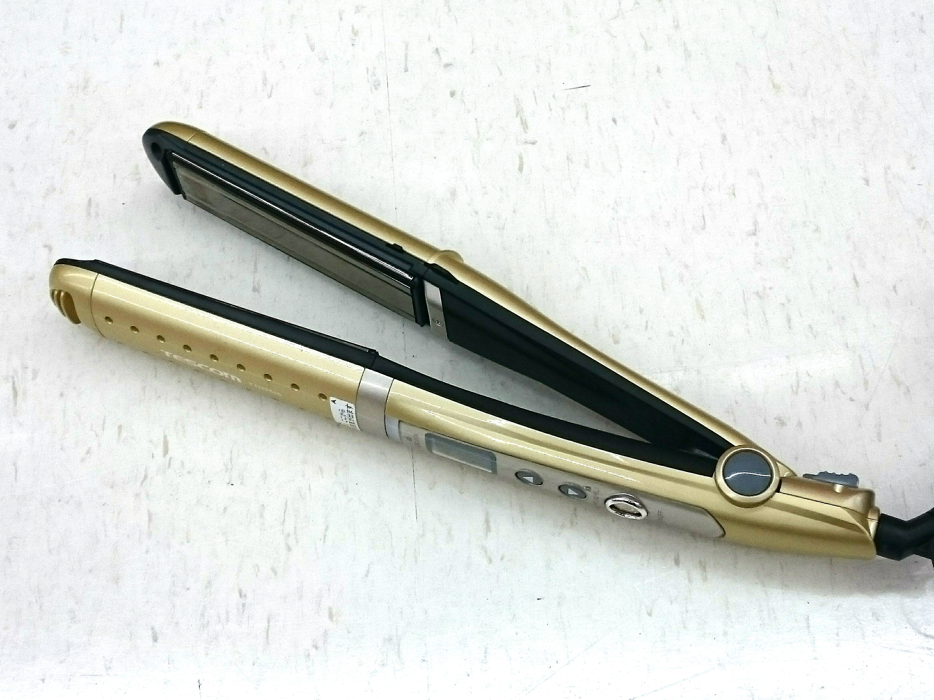 Image result for Chi Hair Straighteners