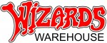Wizards Warehouse