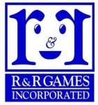 R&R Games, Inc.