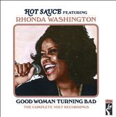 Good Woman Turning Bad: The Complete Volt Recordings