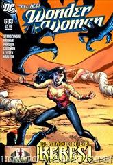 P00049 - Wonder Woman v3 #603