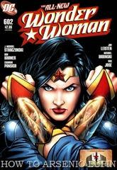 P00048 - Wonder Woman v3 #602