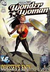 P00060 - Wonder Woman v3 #614