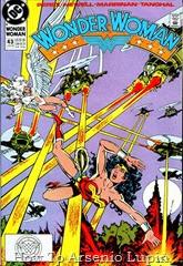 P00043 - Wonder Woman v2 #43