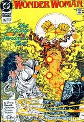 P00045 - Wonder Woman v2 #45