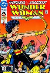 P00070 - Wonder Woman v2 #69