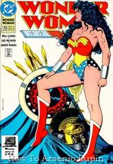 P00073 - Wonder Woman v2 #72