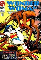 P00078 - Wonder Woman v2 #77
