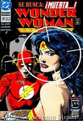 P00079 - Wonder Woman v2 #78