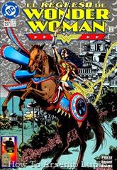 P00138 - Wonder Woman v2 #137