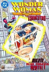 P00111 - Wonder Woman v2 #110