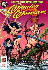 P00130 - Wonder Woman v2 #129