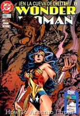 P00120 - Wonder Woman v2 #119