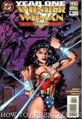 300px-Wonder_Woman_Annual_Vol_2_4