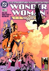 P00140 - Wonder Woman v2 #139
