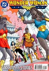 P00122 - Wonder Woman v2 #121