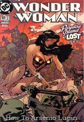 P00169 - Wonder Woman v2 #169