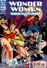 P00094 - Wonder Woman v2 #93