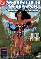 P00159 - Wonder Woman v2 #159
