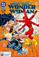 P00110 - Wonder Woman v2 #109