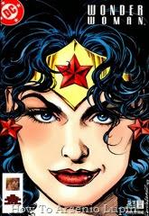 P00129 - Wonder Woman v2 #128