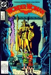 P00027 - Wonder Woman v2 #27