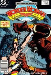 P00013 - Wonder Woman v2 #13