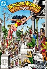 P00014 - Wonder Woman v2 #14