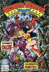 P00003 - Wonder Woman v2 #3