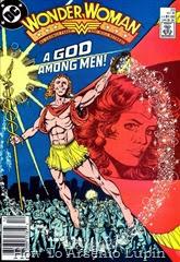 P00023 - Wonder Woman v2 #23
