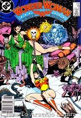 P00019 - Wonder Woman v2 #19